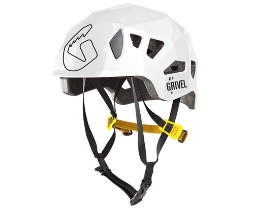 GRIVEL STEALTH HS HARD SHELL
