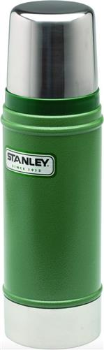 STANLEY CLASSIC VACUUM BOTTLE 473 GR. THERMOS