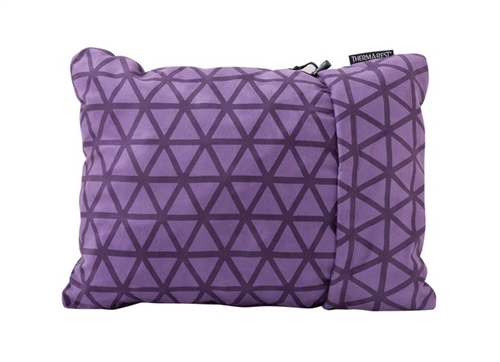 THERMAREST COMPRESSIBLE PILLOW SMALL GUANCIALE NEW `2018