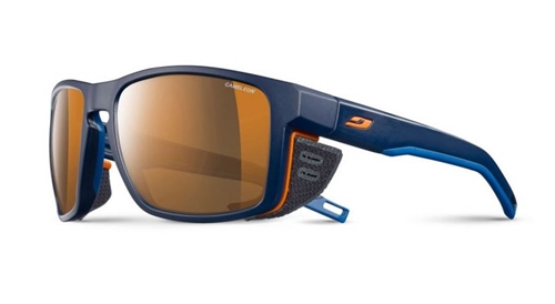 JULBO SHIELD  BLEU RV  HM2-A